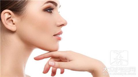 颞下颌关节紊乱综合征要怎么治疗呢