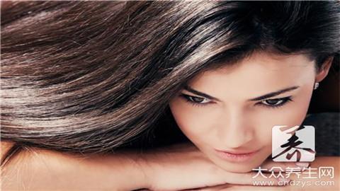 为什么植发有危害么